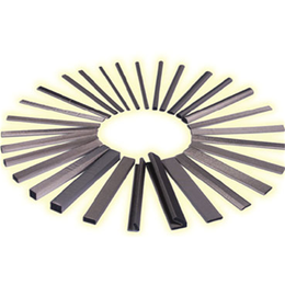 中国区一级代理SOFT-SHIELD 5000系列导电泡棉