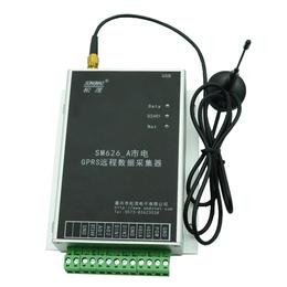 松茂 SM626-A市电远程数据采集器