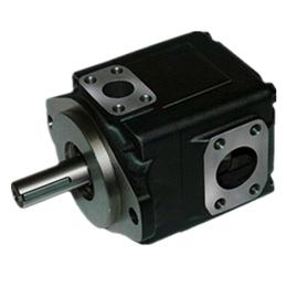 丹尼逊单泵T6C-008-1R00-A1