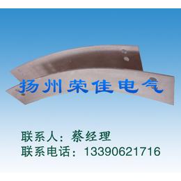 扬州荣佳弧形云母瓦生产厂家