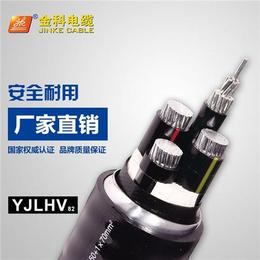 铝合金电缆yjlhv22|铝合金电缆|铝芯电缆生产厂家