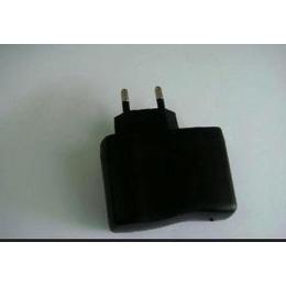 高品质 <em>USB</em>充电器 <em>直</em><em>充</em> <em>usb</em><em>直</em><em>充</em>