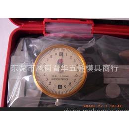 广陆不锈钢带表卡车 保证正品 批量销售
