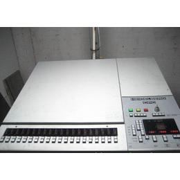 供应88年海德堡MO海德堡MO-4四开四色印刷机