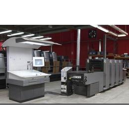 供应海德堡SM52海德堡SM52-4六开四色印刷机