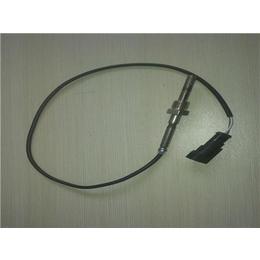 NOX传感器尿素泵,国四尿素系统,NOX传感器尿素溶液