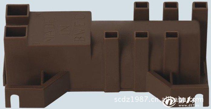 提供各种型号 燃料脉冲点火器定做加工