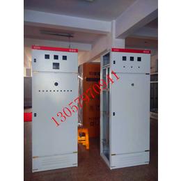 乐清GGD配电柜 价格便宜的GGD开关柜厂家