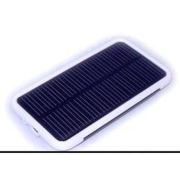 充电器 <em>手机充电器</em> 太阳能充电器 <em>移动</em>充电器