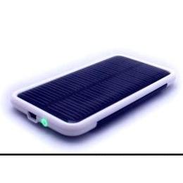 <em>手机充电器</em> <em>应急</em>充电器 太阳能充电器 多功能充电器厂家