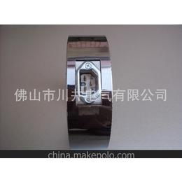 供应耐高温陶瓷 发热圈 电热板
