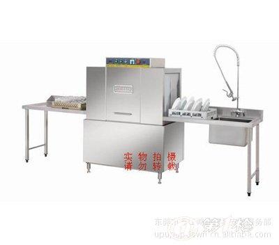 第一枪 产品库 行业专用设备 金融,商业专用设备 厨房设备 商用洗碗机