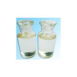 乙氧喹林 91-53-2 原料厂家