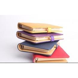 广州笔记本厂家,活页笔记本印刷,便宜日记本批发厂家
