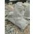 石雕汉白玉现代欧式仿真狮子门口摆件缩略图4