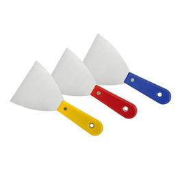 三联五金经济实惠|不锈钢油灰刀供应|延安不锈钢油灰刀