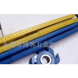 供应木工专业刨刀(图) TCT刨刀