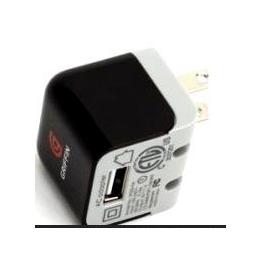 <em>手机充电器</em>、<em>旅行</em>充电器,车载充电器厂家直销