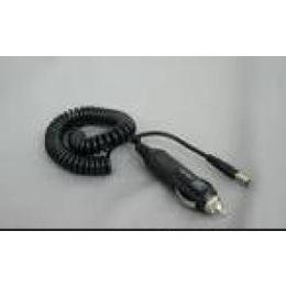USB<em>线材</em>专业焊接加工MINi5P,MICRO5P,<em>DC</em>,VGA