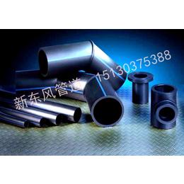 pe给水管价格表 pe给水管报价雄县新东风塑料制品有限公司