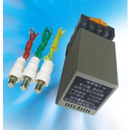 YW32B多功能给排水液位控制器