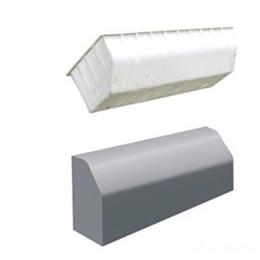 路边石模具厂家-路边石模具质量