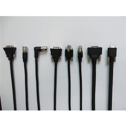 拖链电缆、怡沃达电缆、拖链电缆批发