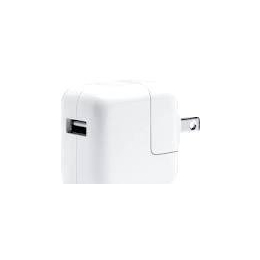 苹果iPhone <em>USB</em><em>直</em><em>充</em>