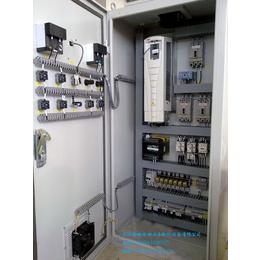PLC控制柜变频柜远程监控qy8千亿国际缩略图