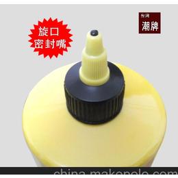 台湾潮牌全能蜡汽车保养美容品养护保护光亮润泽新品护理必备