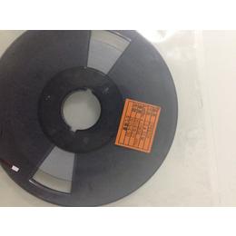 深圳回收ACF胶收购AC-7206U-18