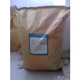 惠州纺织印染厂专用的聚丙烯酰胺报价
