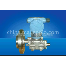 SS3351LT液位变器