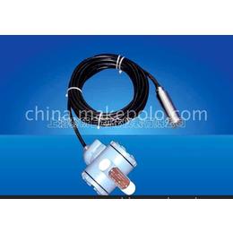 SS801扩散硅投入式液位变送器