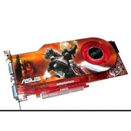 msi微星 HD6670显卡200元低价促销