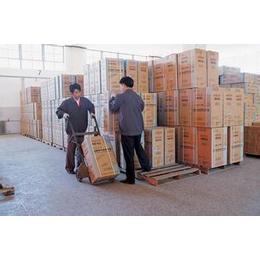 深圳坑梓工厂搬家责任对搬运公司来讲无比重要