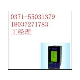 昌晖防盗型流量积算仪/SWP-LCD-NL802昌晖热量积算控制仪