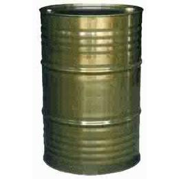 乙酸己酯 142-92-7原料生产厂家行情