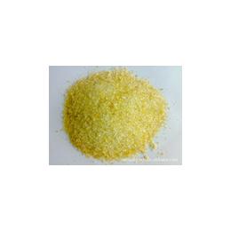 毒死蜱 2921-88-2 原料生产厂家包邮