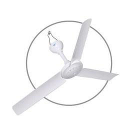 供应中联风扇 微风吊扇-满天星系列FD10-70