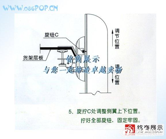 电路 电路图 电子 原理图 577_483