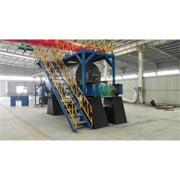 屠宰厂动物无害化设备规格,鄂州屠宰厂动物无害化,汉沣环保科技
