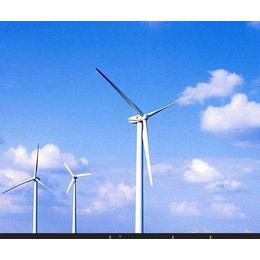 热销供应 200KW水平轴风力发电机