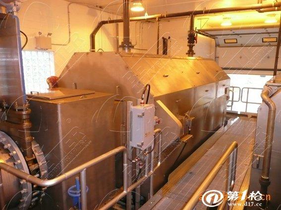 反渗透纯水处理设备,超纯水设备,软化水处理设备,家用净水器,井水处理