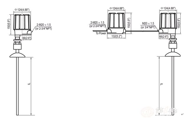 电路 电路图 电子 原理图 638_404