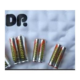 TDRFORCE <em>电池</em> <em>5</em><em>号</em> 7<em>号</em>碱性碳性<em>电池</em>