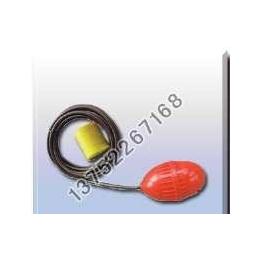 供应电缆浮球液位开关    液位计