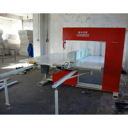 立切机厂家专业生产珍珠棉立切机 天津恒翔EPE立切机