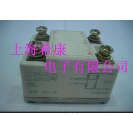 供应西门康/Semikron整流桥SKD110/12