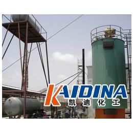 导热油清洗剂_导热油在线清洗剂_凯迪化工KD-L312特价